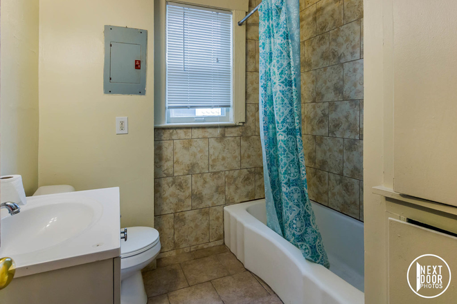 University of Michigan | Off Campus Housing Search | 4 Bedroom
