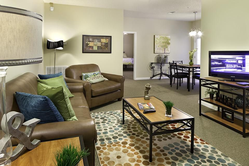 University of mississippi off campus housing search campus creek 4br 4ba 520 per room for 3 bedroom apartments in oxford ms