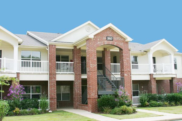 one bedroom apartments in fayetteville ar of arkansas campus housing search 20735