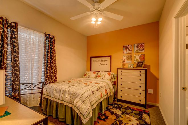 University of tennessee knoxville off campus housing search the commons at knoxville 4br for 4 bedroom apartments knoxville tn