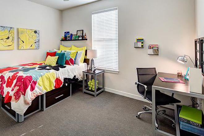 University of oregon off campus housing search 2125 - 3 bedroom apartments eugene oregon ...