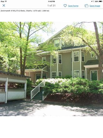 Emory University | Off Campus Housing Search | Reduced Price