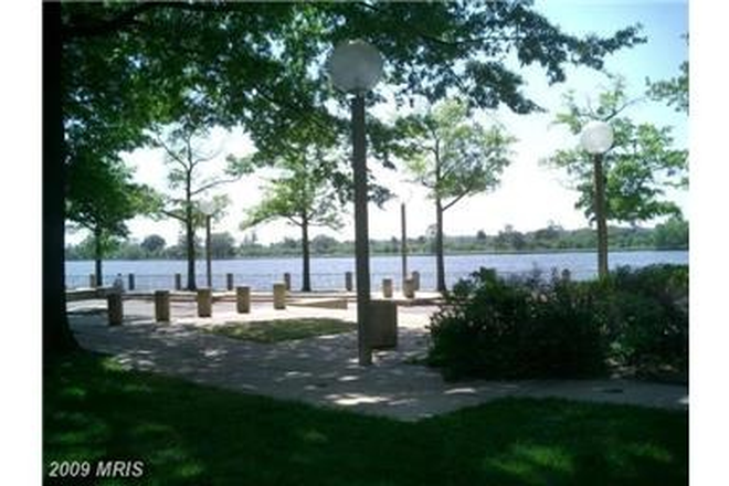 Waterfront location - SW Waterfront /Waterside Metro STUDIO Apartments