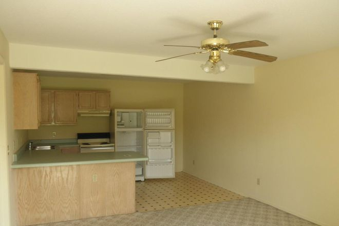 Photo - Noble Oaks II Apartments