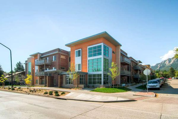 Astounding University Of Colorado At Boulder Off Campus Housing Search Home Interior And Landscaping Palasignezvosmurscom