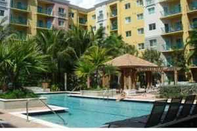University of Miami | Off Campus Housing Search | Valencia ...