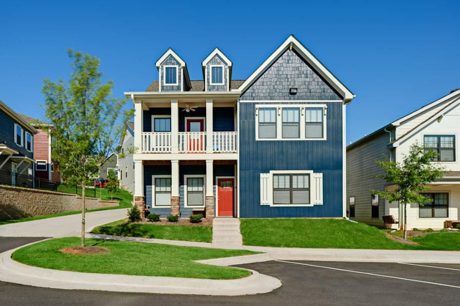 Mississippi state university off campus housing search aspen heights starkville 5br 5 5ba for 1 bedroom apartments in starkville ms