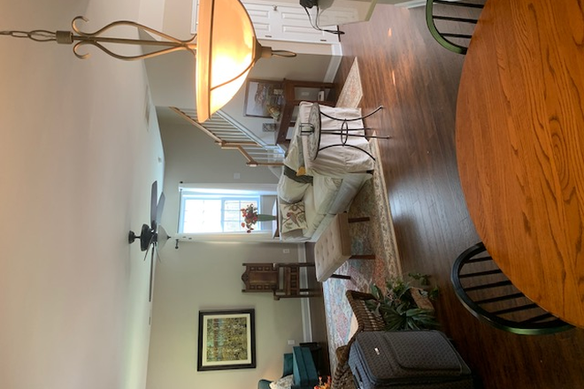 One of our homes! - Connecting Fantastic Homeowners to Responsible, Vetted Guests For Affordable, Safe, Amazing Rooms Rental