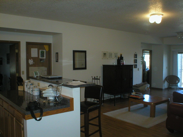University Of Iowa Off Campus Housing Search 512 S