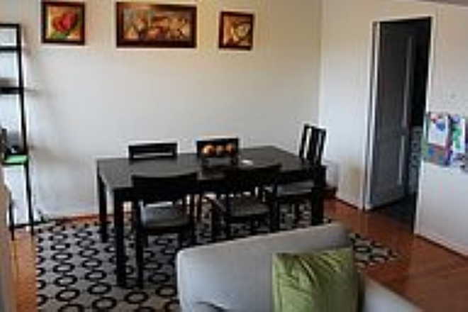 Dining Room - PRICE REDUCED.  Renovated 2BD/2BA condo (1,215 sq ft) with UTILITIES INCLUDED