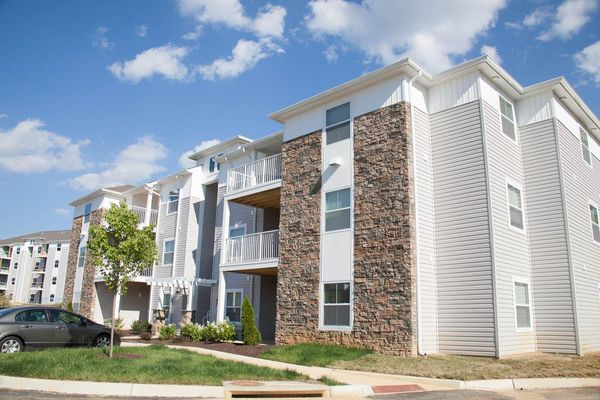Jmu Off Campus Housing Reviews >> James Madison University Off Campus Housing Search