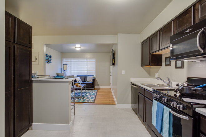 The University Of Utah Off Campus Housing Search University Gardens Student Apartments 2 Bedroom Double Occupancy 2br 1ba 469 Per Bedroom
