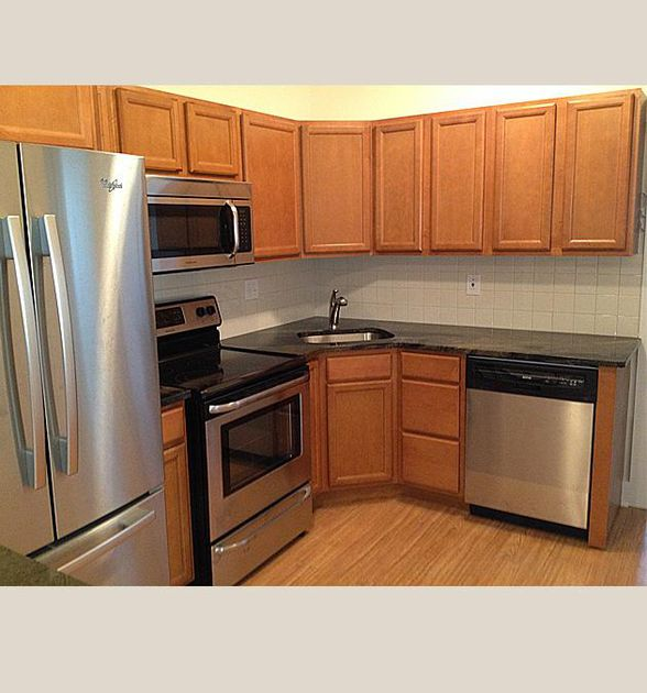 Free Apartment Listing Sites: Off Campus Housing Search