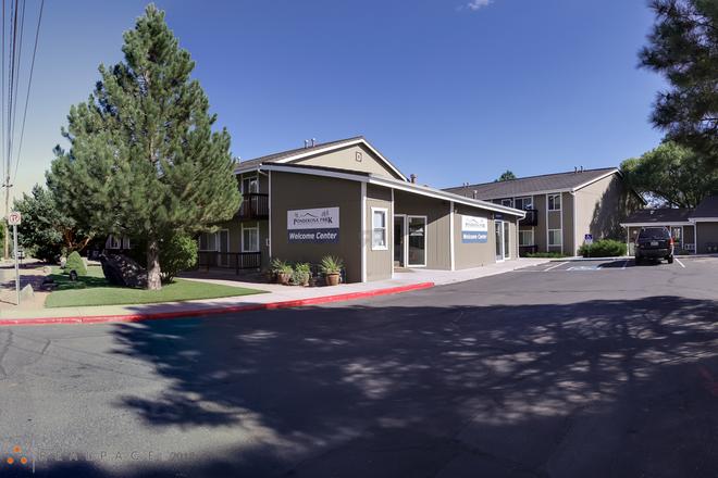 Northern Arizona University Off Campus Housing Search
