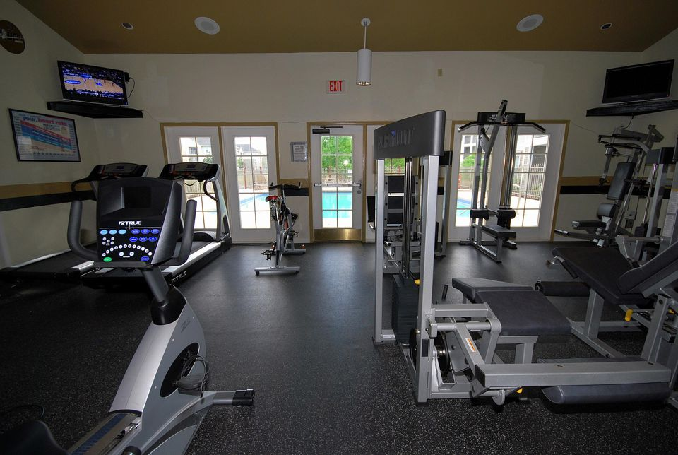 University of central florida off campus housing search northgate lakes apts 4br 2ba for 3 bedroom apartments near ucf
