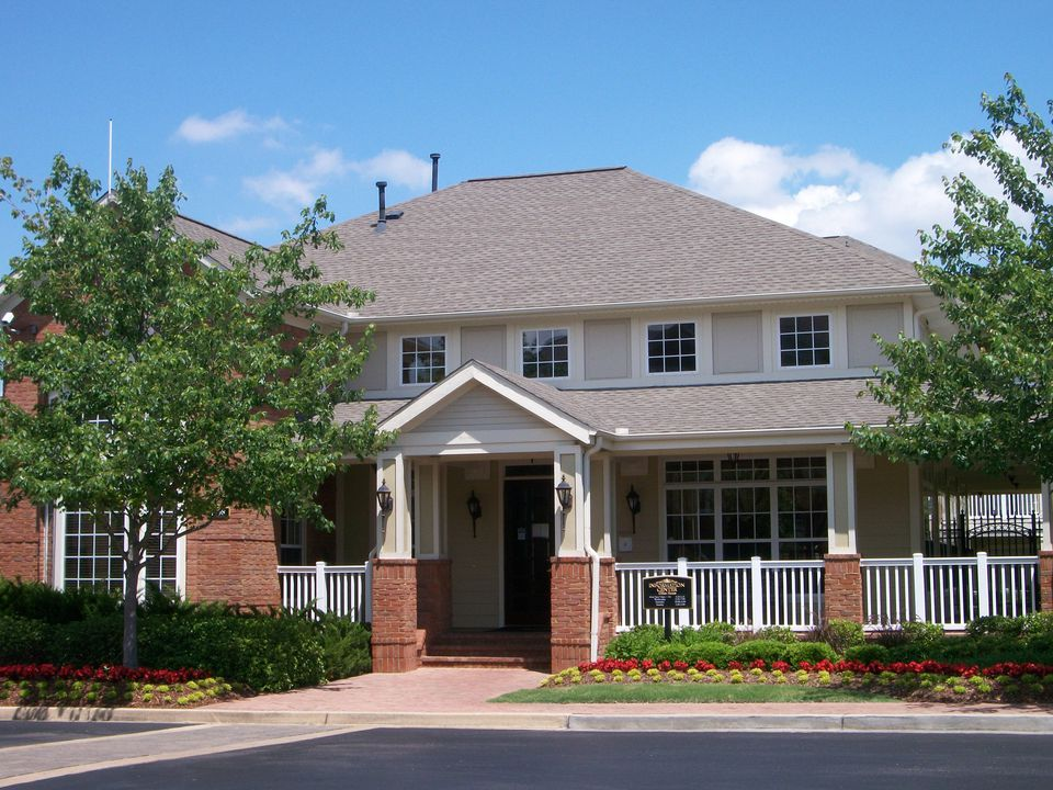 Uthsc Off Campus Housing Search Belle Harbour 3br 2ba