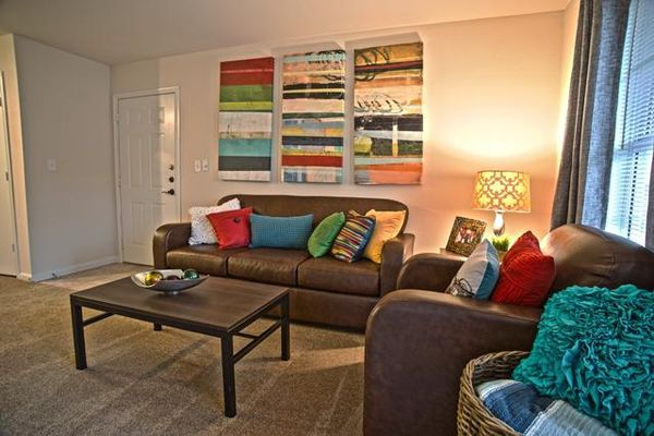 1 bedroom furnished apartments greenville nc. add to favorites 1 bedroom furnished apartments greenville nc