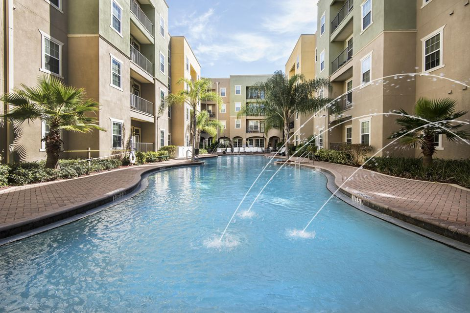 University of south florida off campus housing search 4050 lofts 4br 4ba 690 per bedroom for 1 bedroom student housing tampa
