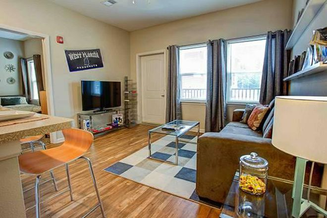 University Of West Florida Off Campus Housing Search