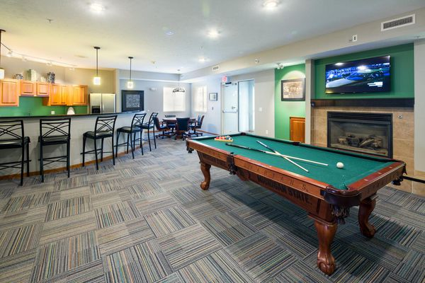 Michigan State University Off Campus Housing Search - Pool table movers lansing mi