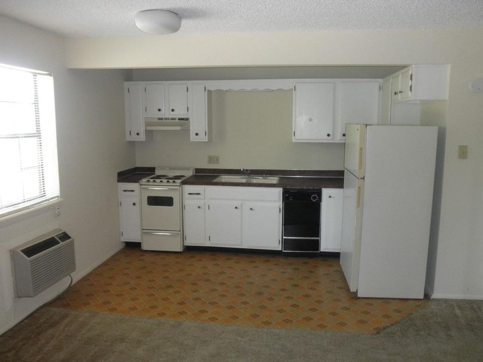 Noble Oaks Apartments Fayetteville Ar