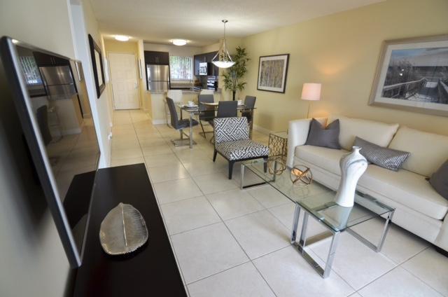 Florida Atlantic University | Off Campus Housing Search | Lake Vista ...