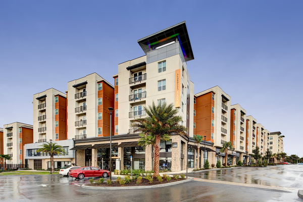 University Of Central Florida Off Campus Housing Search