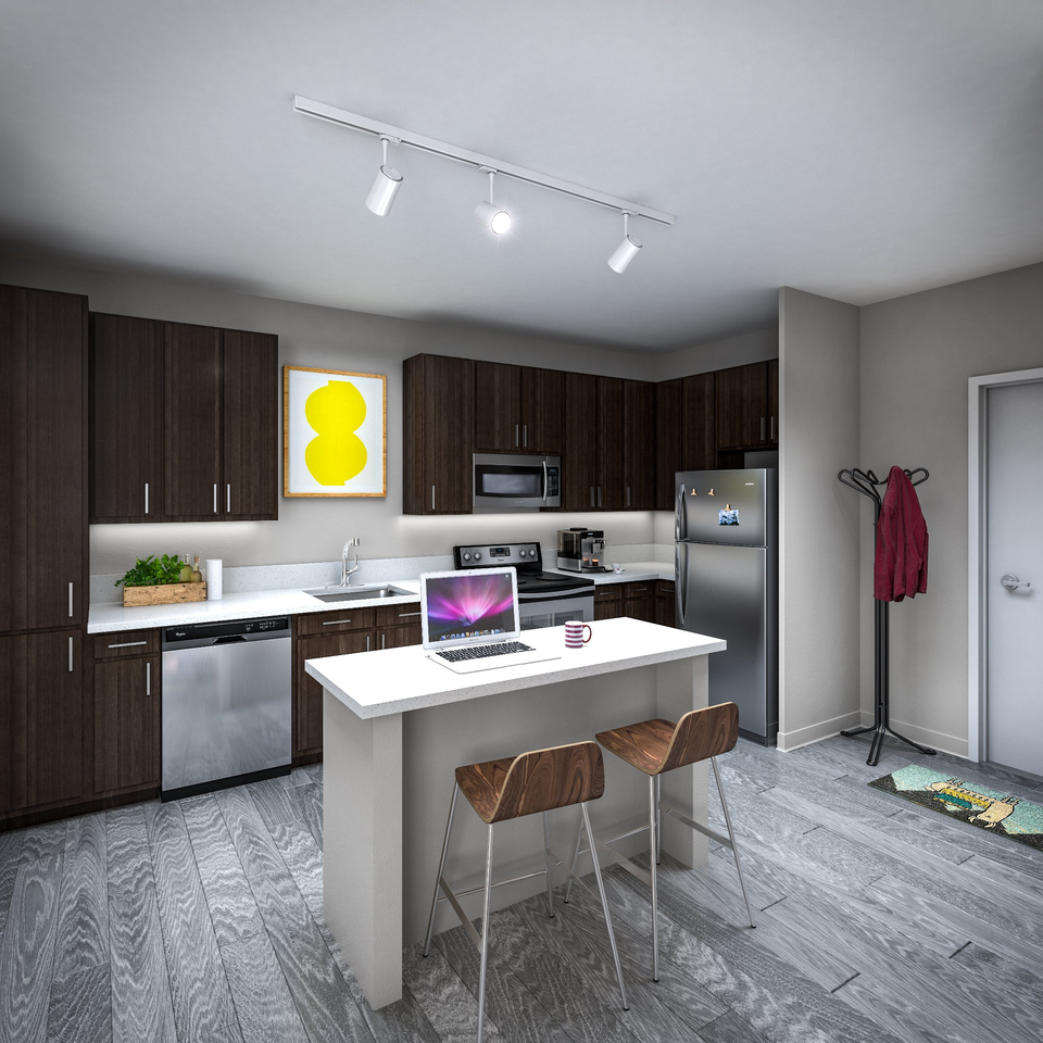 Apartments At Iowa: Off Campus Housing Search