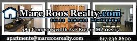 marc roos realty 617-236-8600, apartments@marcroosrealty.com