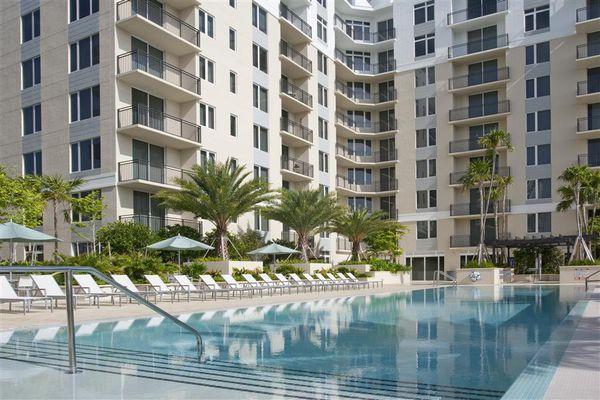 Florida Atlantic University | Off Campus Housing Search