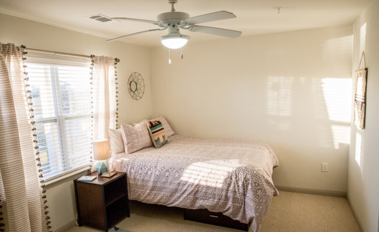 Room To Rent Baton Rouge