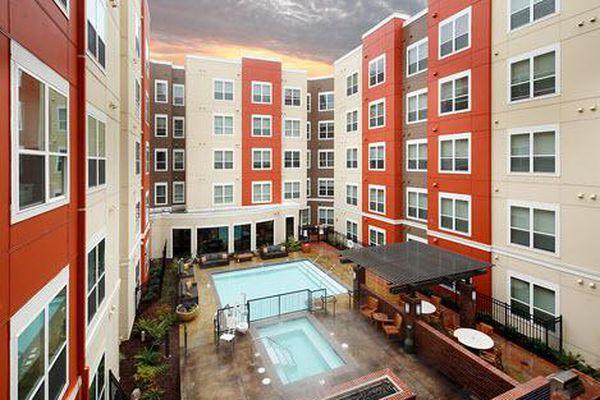 University of oregon off campus housing search - 3 bedroom apartments eugene oregon ...