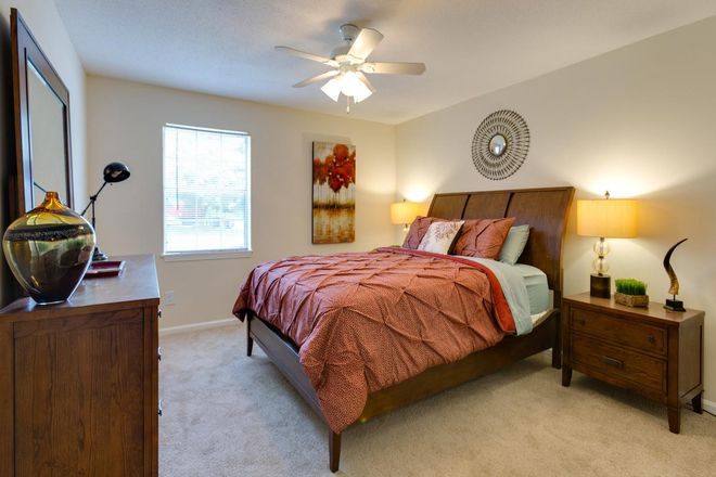 University of Alabama   Off Campus Housing Search   HIGH COUNTRY ...