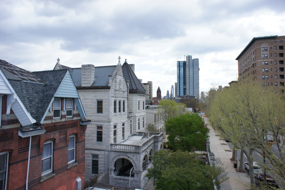 Drexel University Off Campus Housing Search 3939 Make Your Own Beautiful  HD Wallpapers, Images Over 1000+ [ralydesign.ml]