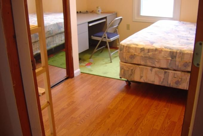 University Of Maryland Off Campus Housing Search Rooms For Rent