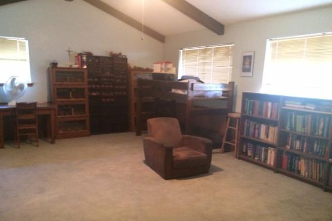 Bedroom B - 3 bedrooms in family home, quiet neighborhood. Ten min. from UTD.  $550/month Rental