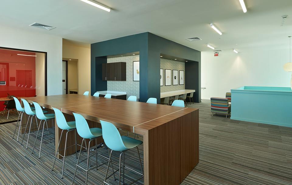 Northwest Arkansas Room For Rent