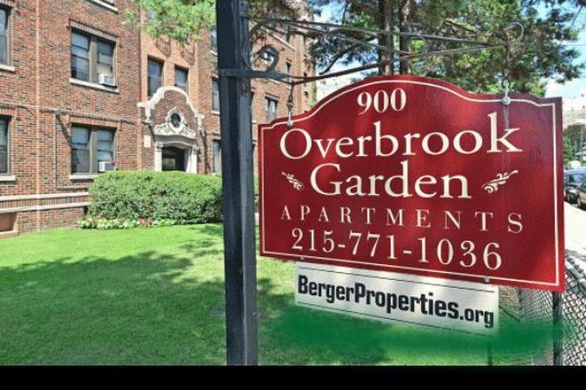 Drexel University | Off Campus Housing Search | Overbrook Gardens ...
