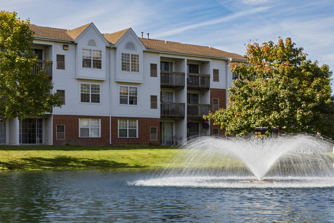 university of michigan off campus housing search ponds at