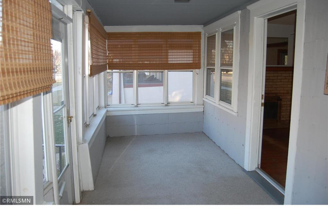 Porch - 5 or 6 Bedroom House Available- Flexible Move In Date Rental