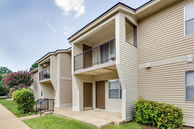 University of Alabama | Off Campus Housing Search | HIGH COUNTRY ...