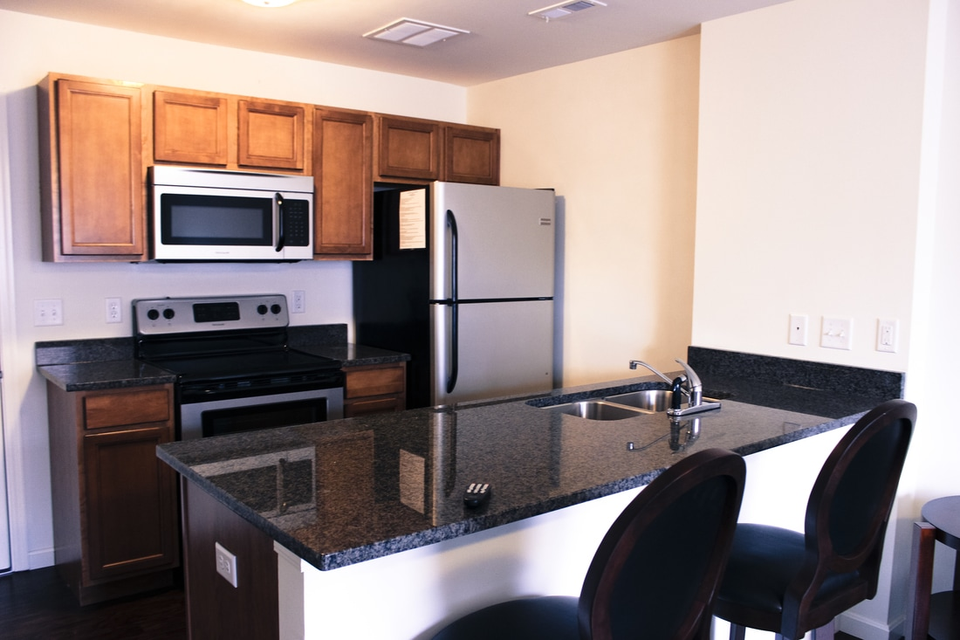 University of cincinnati off campus housing search - 2 bedroom apartments in cincinnati ...