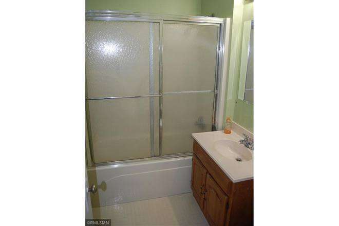 Bathroom # 1 - 5 or 6 Bedroom House Available- Flexible Move In Date Rental
