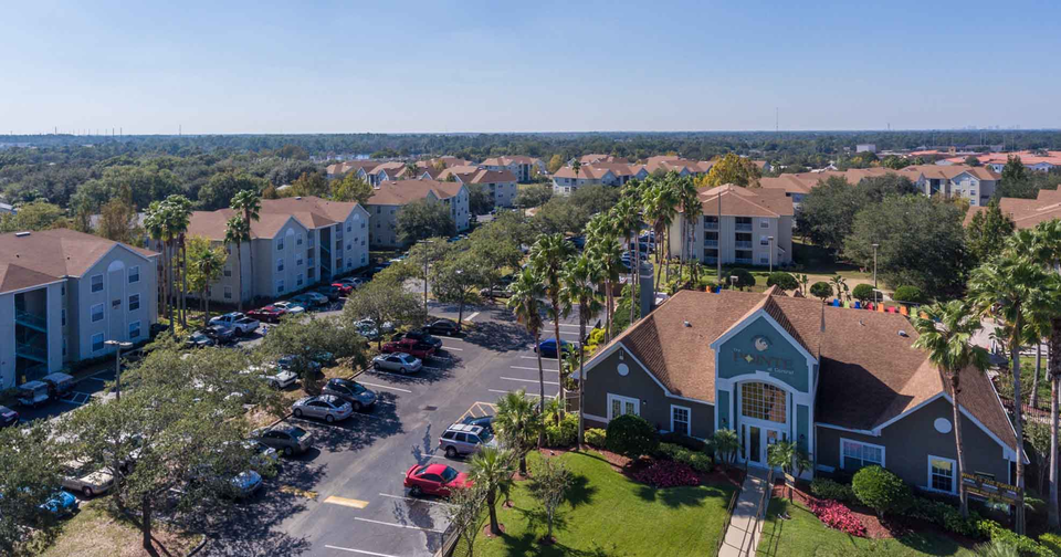Ucf Off Campus Housing >> University of Central Florida | Off Campus Housing Search | The Pointe at Central-UCF AFFILIATED ...