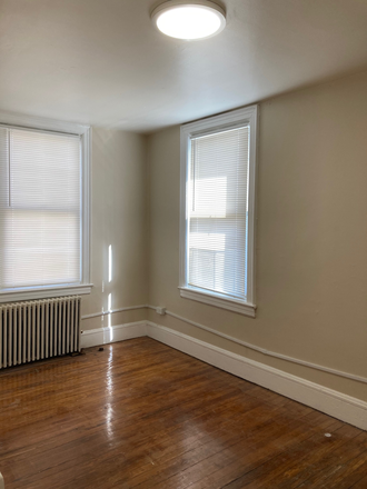 Photo - *Lenox Avenue Renovated House with All Large Rooms For Rent!! Rental