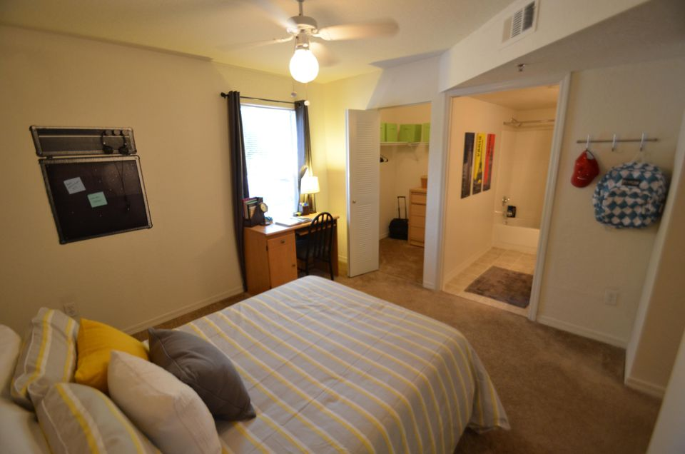 Ucf Off Campus Housing >> University of Central Florida | Off Campus Housing Search | Mercury 3100 (3BR/3BA) - $775+ per ...