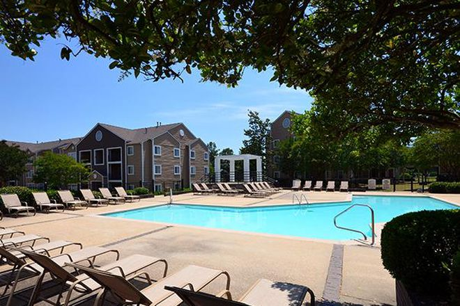 Mississippi State University Off Campus Housing Search