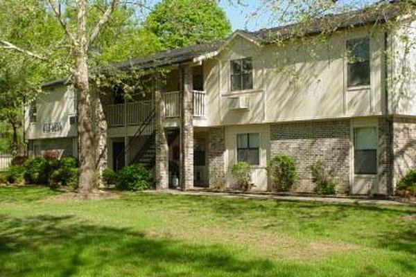 Apartments On Gregg St Fayetteville Ar